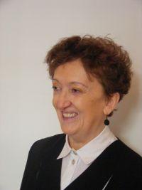 Doris Hartje