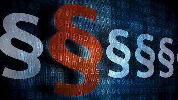Permalink auf:Datenschutzerklärung
